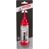 Cyclon wax lube 125ml krt