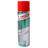 Cyclon matt cleaner spray 500ml