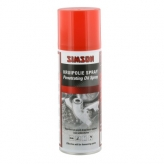 Simson kruipolej spray 200ml