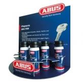 Spray do konserwacji abus display ps88