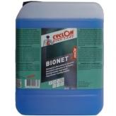Zmywacz cyclon bionet 20l