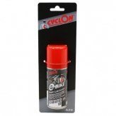 Smar cyclon chain lubricator 100ml spray