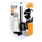 Dynamo rowerowe Axa 8201 lewe