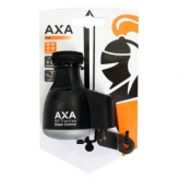 Dynamo rowerowe Axa HR Traction Power Control lewe