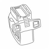 Sigma mocowanie lightster