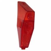 Spann klosz lampy no 8