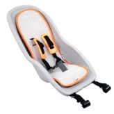 Yepp babyschaal hammock