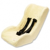 Aron krzesełko dla dziecka do 18 miesiąCampagnolo życia