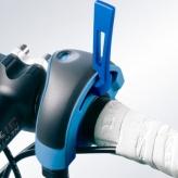 Tacx zestaw kabelkit speedmatic/satori