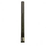 Rura sterowa 25,4x300mm RST gwint