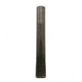 Rura sterowa 28,6x 160mm RST gwint