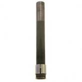 Rura sterowa 25,4x 160mm RST gwint