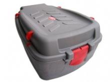 Kufer na bagażnik piknik mały