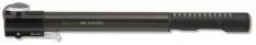 Pompka Giyo mini 2-way Carbon z łamaną rękojeścią