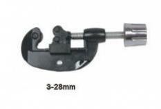 Przyrząd do cięcia rur 3-28mm