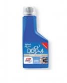 Płyn hamulcowy DOT4 100 ml