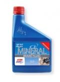 Płyn hamulcowy mineralny 500 ml