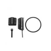 Sensor korby do bc1606l sigma sport 00394