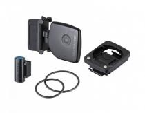 Sensor sts Sigma zestaw drugi rower bat.2032 /00204