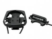 Sensor uchwyt Sigma 1909 - 2209 z przewodem