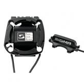 Sensor uchwyt uniwersalny Sigma bc506 -16.12