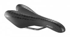 Siodełko rowerowe Selle Royal 8549 mach