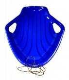Ślizg bigm niebieski