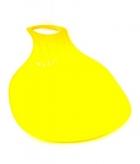 Ślizg kid 2 żółty