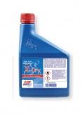 Smar do łańcucha X-DRY na suche warunki 500 ml