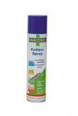 Spray kettenspray ravenol 400ml