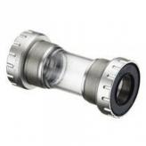 Suport 73 neco bb shell +3 podkładki fi22mm  czarny