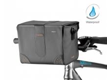 Torba Ibera na kierownicę wodoodporna ib-hb5
