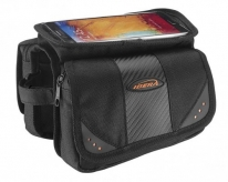 Torebka Ibera Top Tube Mini Panniers tb7