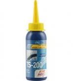 Uszczelniacz do opon ts-200 60 ml