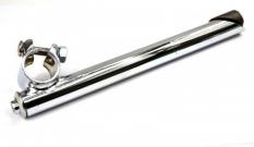 Wspornik kierownicy 02x230 mm fi 22,2