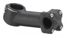 Wspornik kierownicy promax 20-100 ma57 czarny