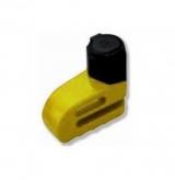 Zabezpieczenie na tarczę hamulcową 5.5mm