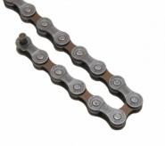 Łańcuch Shimano HG40 114 ogniw 6,7,8-rz