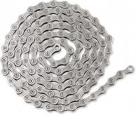 Łańcuch Shimano HG95 116 ogniw 10-rz