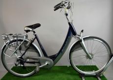 Sparta ION GL 53cm Rower Elektryczny