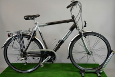 Puch Country 62cm