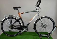 Giant Expedition 60cm