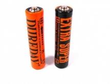 Baterie r03p/2szt dureday
