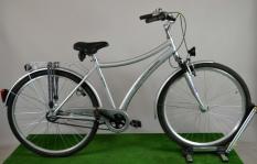 Alu Bike 51cm