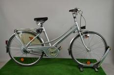Kettler Alu-Rad 2600 51cm