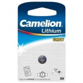 Bateria cr927 camelion litowa