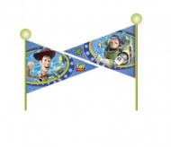 Chorągiewka proporzec Disney Toy Story