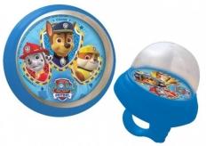 Piszczałka squeezy Disney Psi Patrol