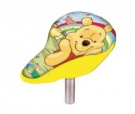 Pokrowiec na siodełko Disney Kubuś Puchatek