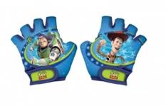 Rękawiczki dziecięce na rower Toy Story